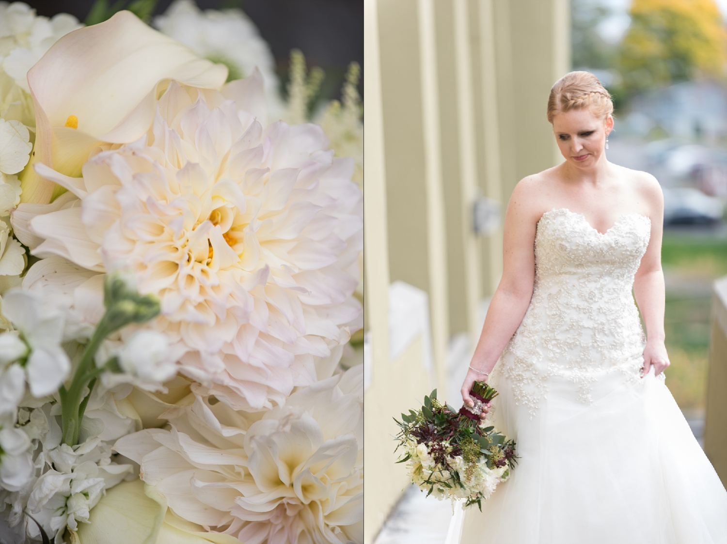 Purple Fall Wedding at VMI Lexington VA Destination Wedding-159_WEB.jpg