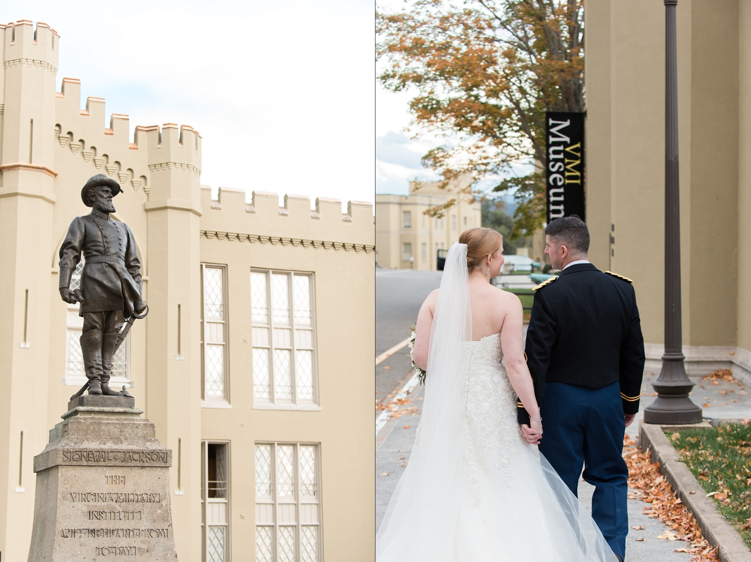 Purple Fall Wedding at VMI Lexington VA Destination Wedding-168_WEB.jpg