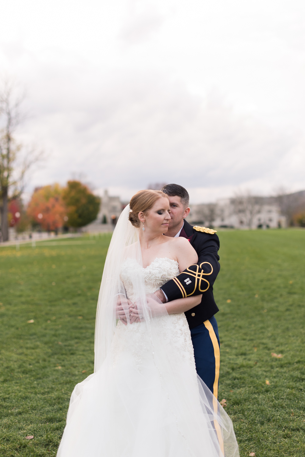 Purple Fall Wedding at VMI Lexington VA Destination Wedding-205.JPG