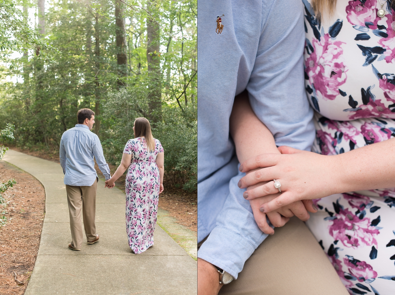 Natalie & Tony Engagement-111_WEB.jpg