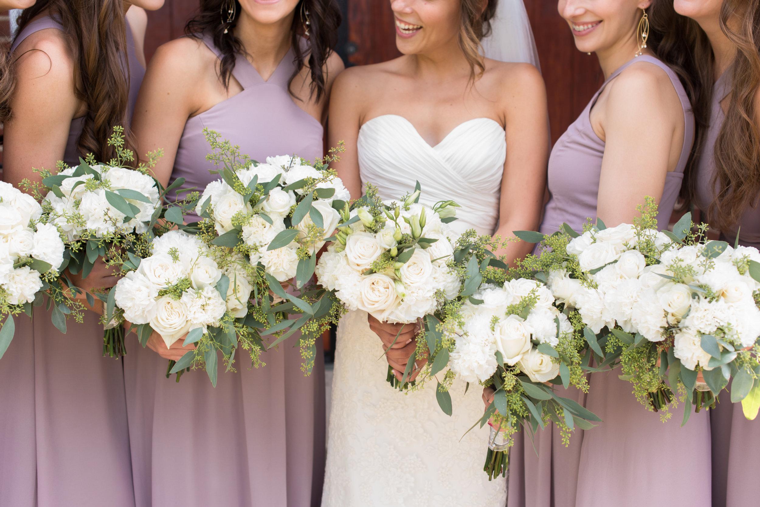 Romantic Purple and White Wedding in Norfolk Virginia.jpg