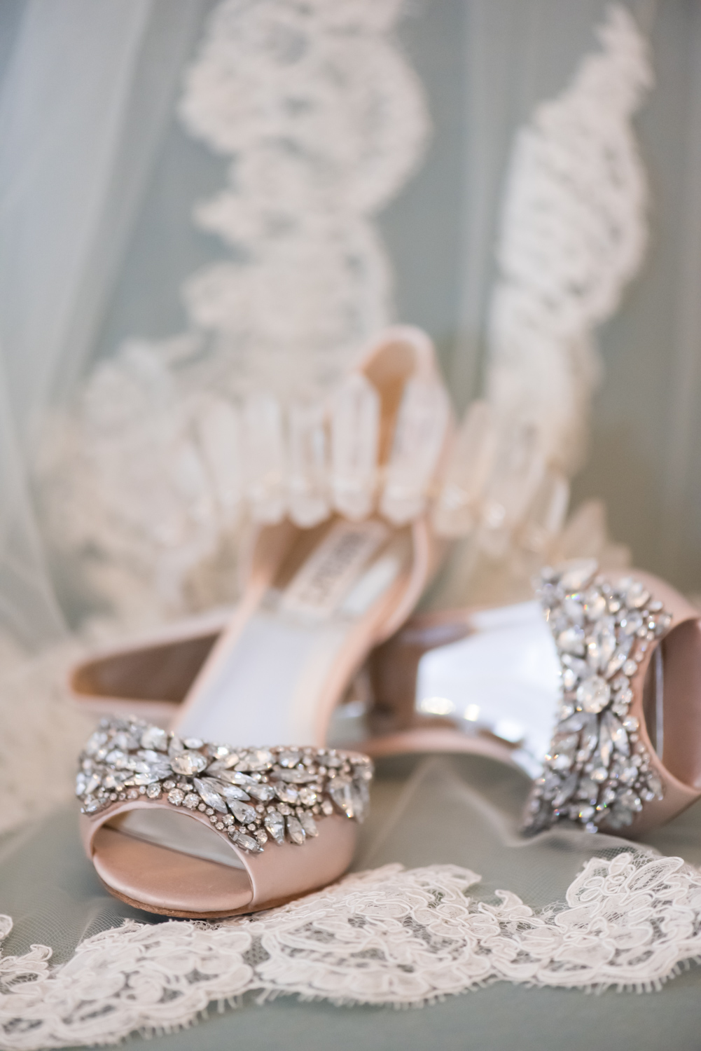 Rose Gold Wedding at Historic Post Office Virginia Harry Potter Themed Wedding-9.JPG