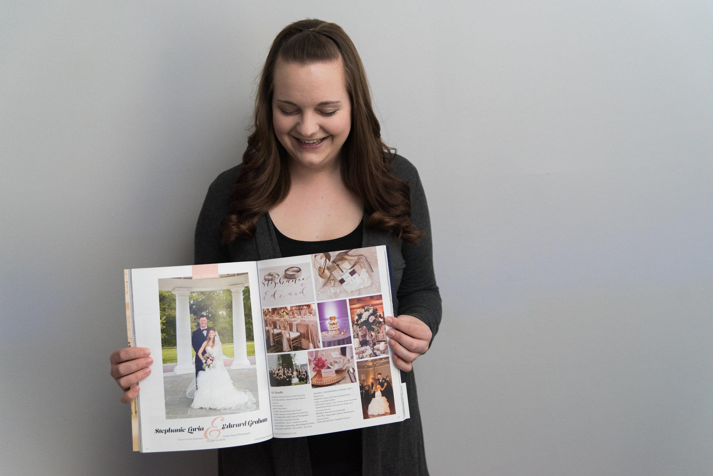 Wedding Planner Magazine Feature-102.jpg