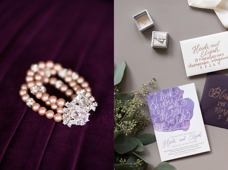 Emerald & Purple Styled Shoot-115_WEB.jpg