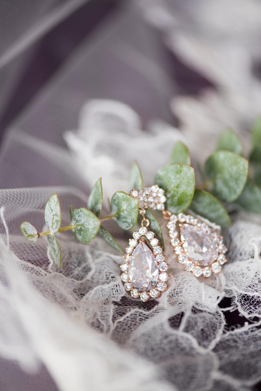 Emerald & Purple Styled Shoot-108.jpg