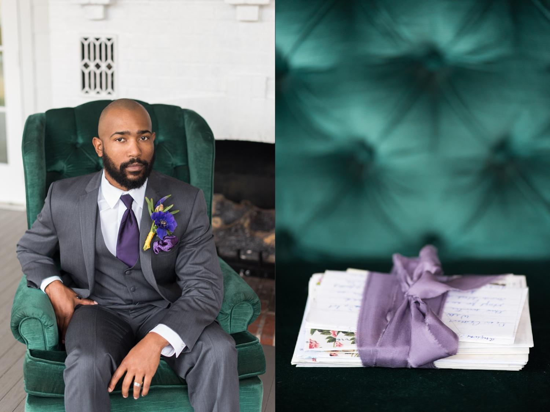 Emerald & Purple Styled Shoot-162_WEB.jpg