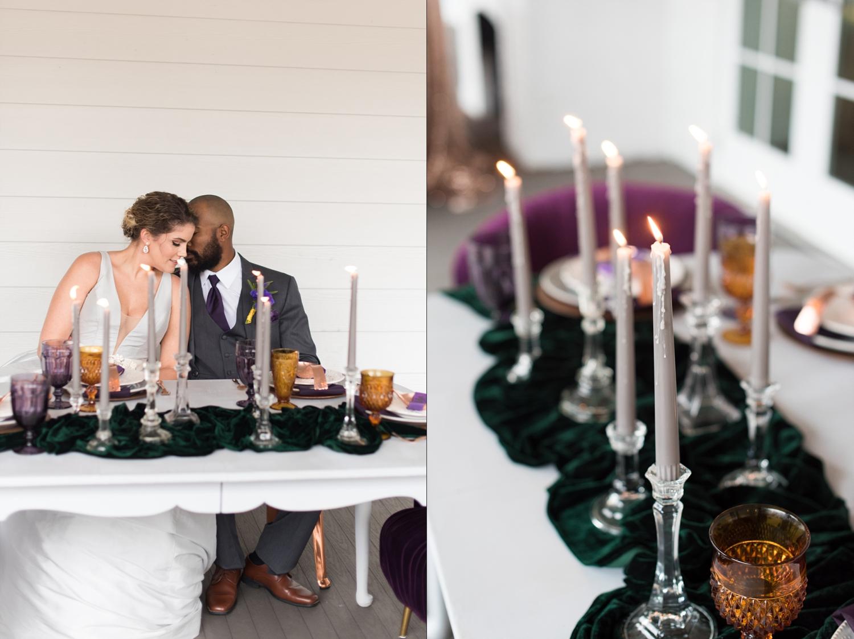 Emerald & Purple Styled Shoot-190_WEB.jpg