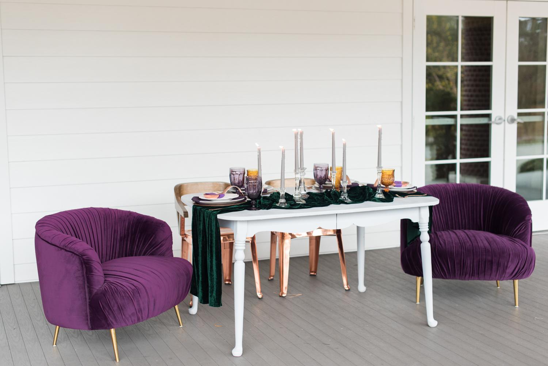 Emerald & Purple Styled Shoot-166.jpg