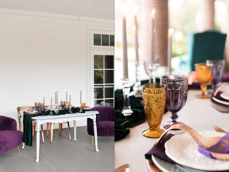 Emerald & Purple Styled Shoot-167_WEB.jpg