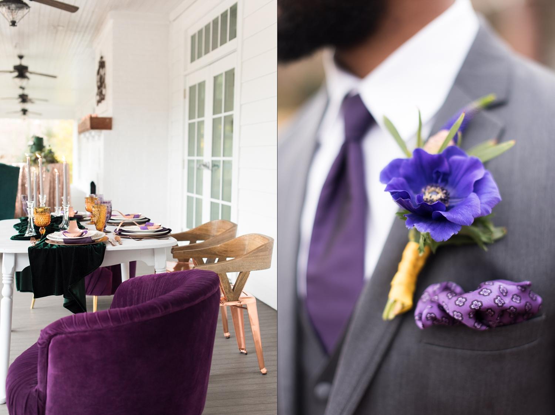 Emerald & Purple Styled Shoot-170_WEB.jpg