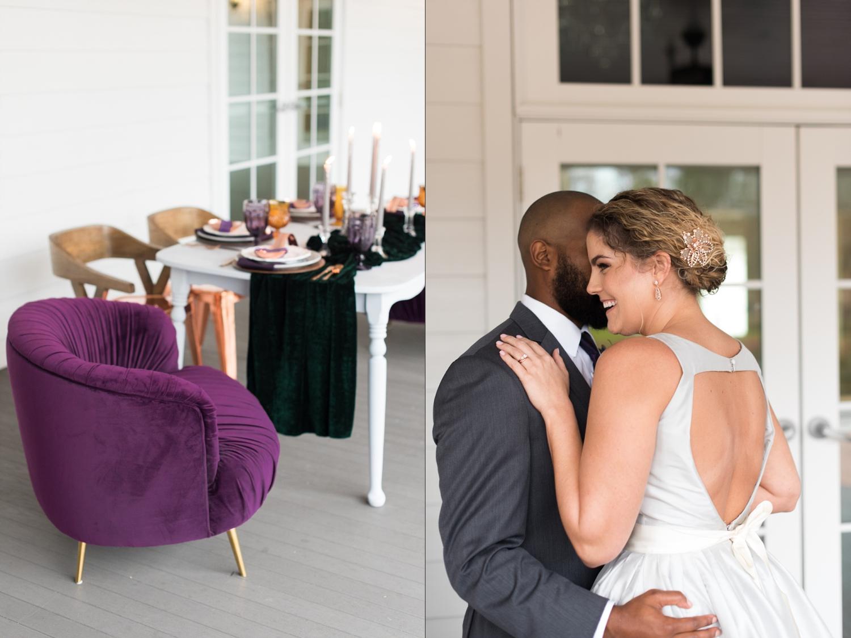 Emerald & Purple Styled Shoot-180_WEB.jpg
