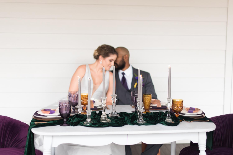 Emerald & Purple Styled Shoot-188.jpg