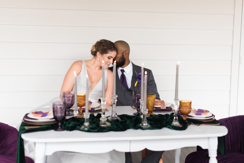 Emerald & Purple Styled Shoot-189.jpg