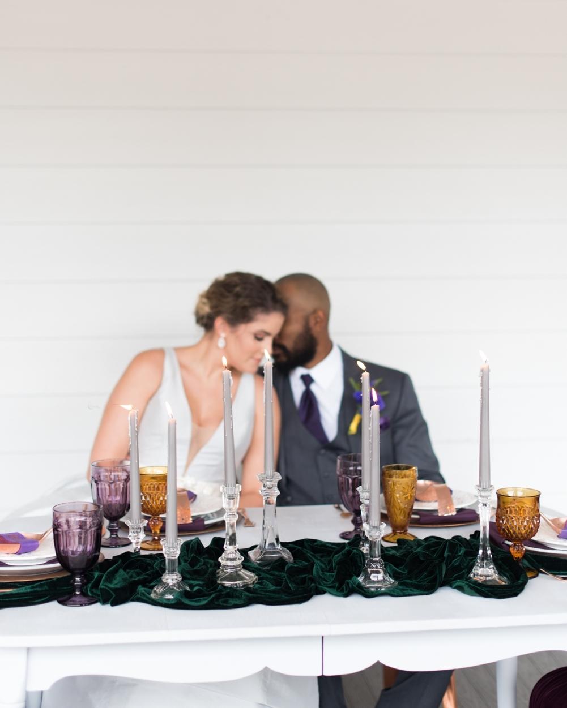 Emerald Shoot Couple-195.jpg