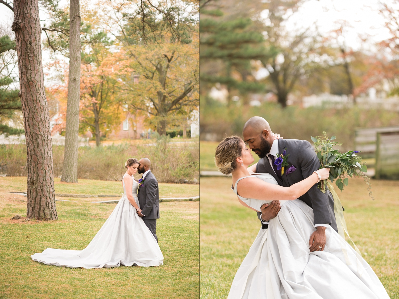 Emerald Shoot Couple-237_WEB.jpg