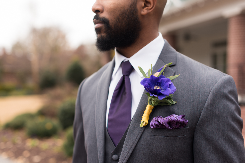 Emerald & Purple Styled Shoot-141.jpg