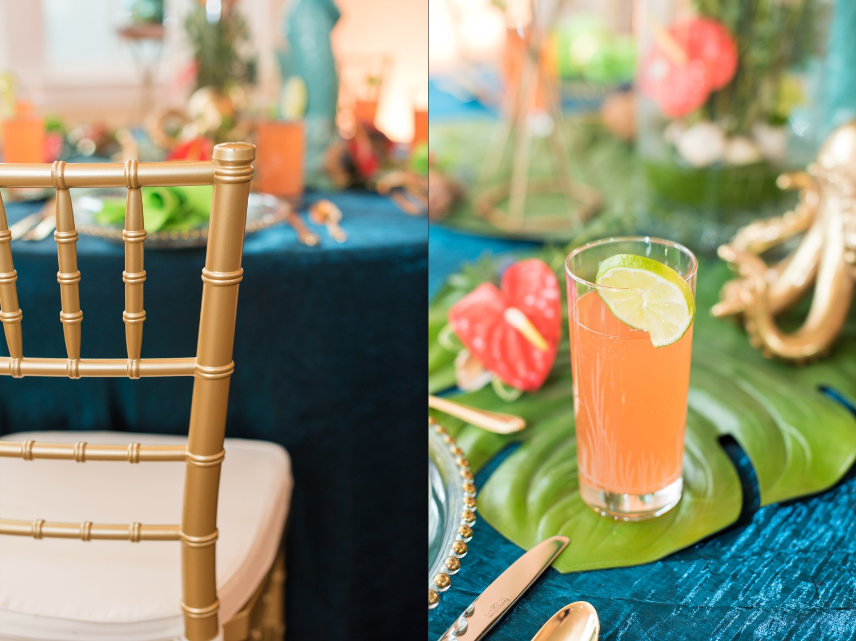 Crystal Clear.Caitlin Gerres Photography.Jeff's Flowers-121_WEB.jpg