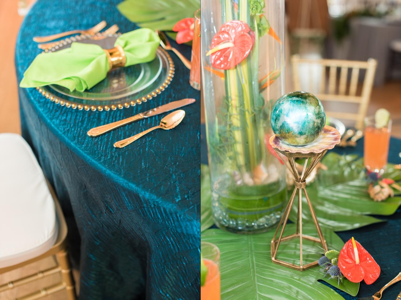 Crystal Clear.Caitlin Gerres Photography.Jeff's Flowers-122_WEB.jpg