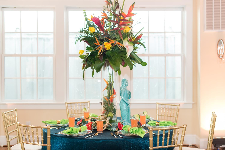 Crystal Clear.Caitlin Gerres Photography.Jeff's Flowers-104_WEB.jpg