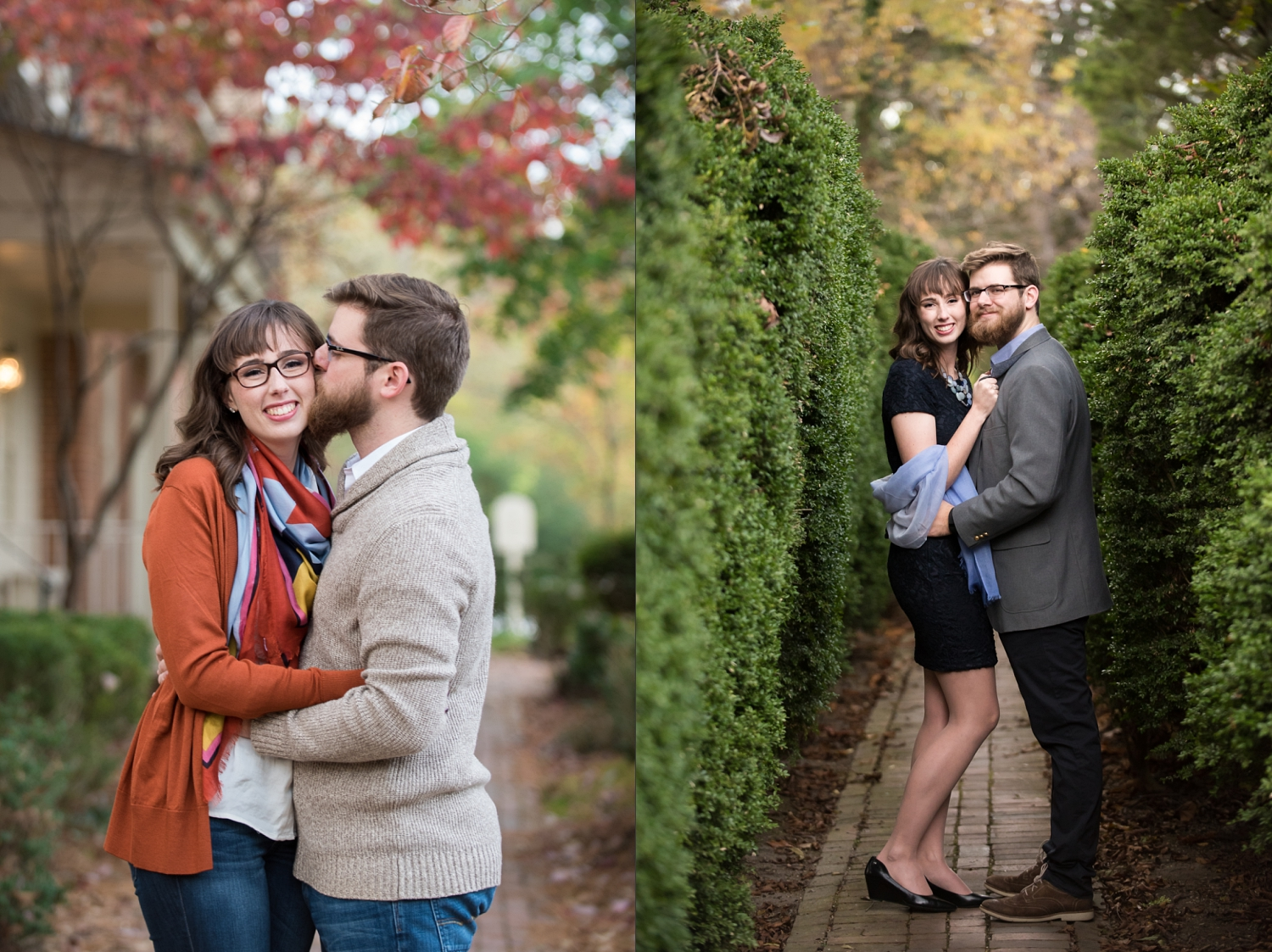 Maddy & Will Engagement-101_WEB.jpg