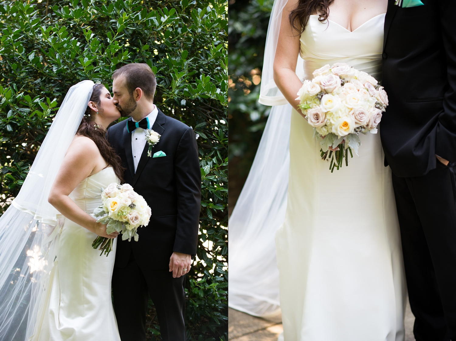 Dana & Mark.Bride & Groom-101_WEB.jpg