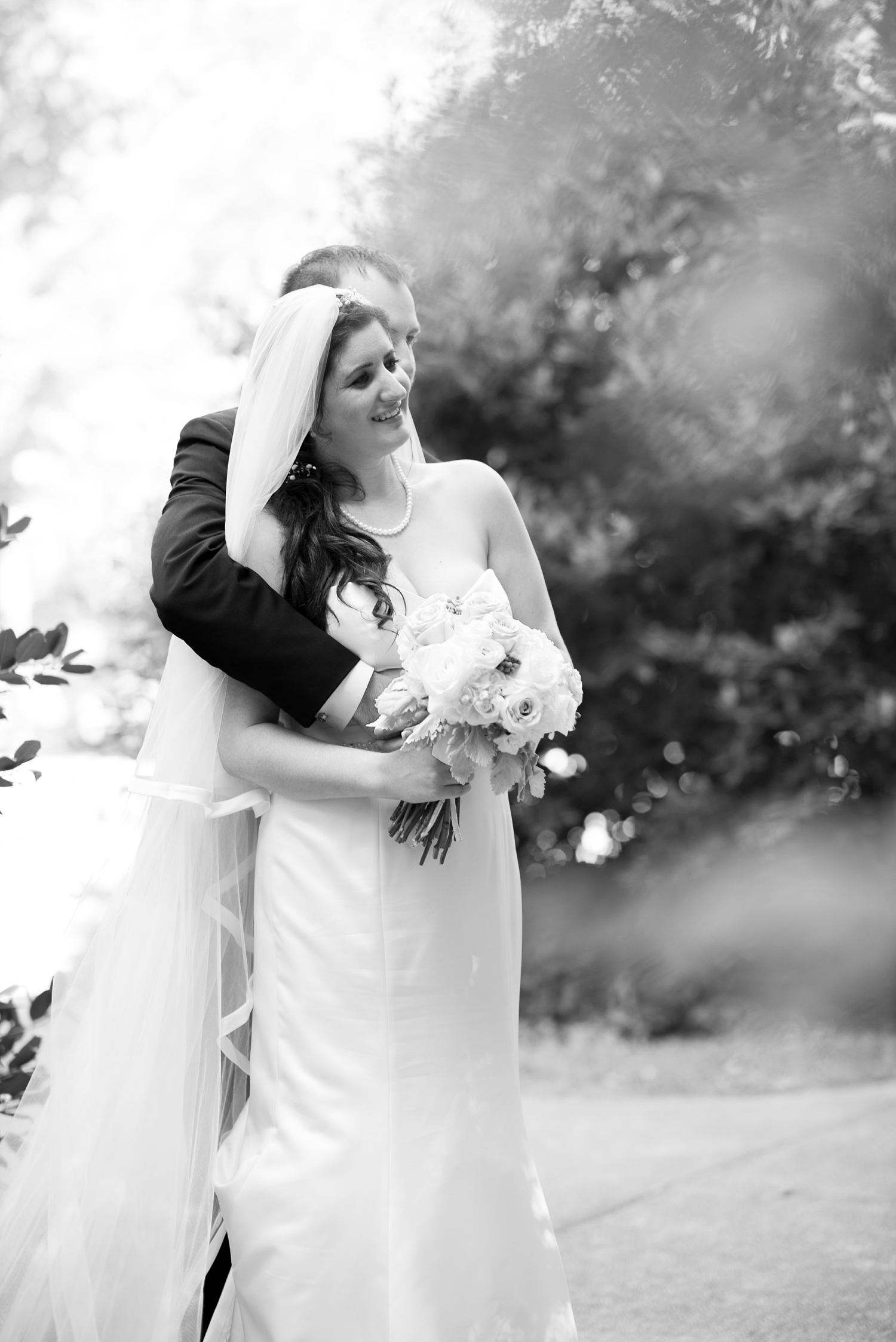 Dana & Mark.Bride & Groom-117_WEB.jpg
