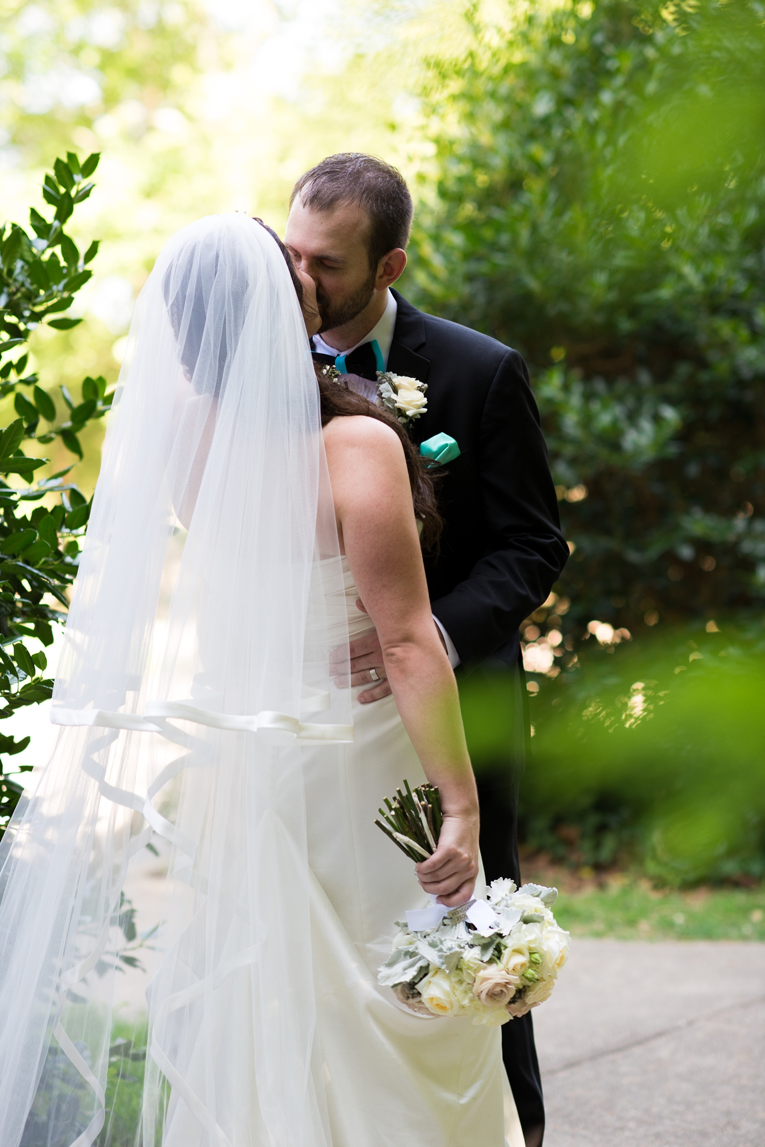 Dana & Mark.Bride & Groom-107-2_WEB.jpg