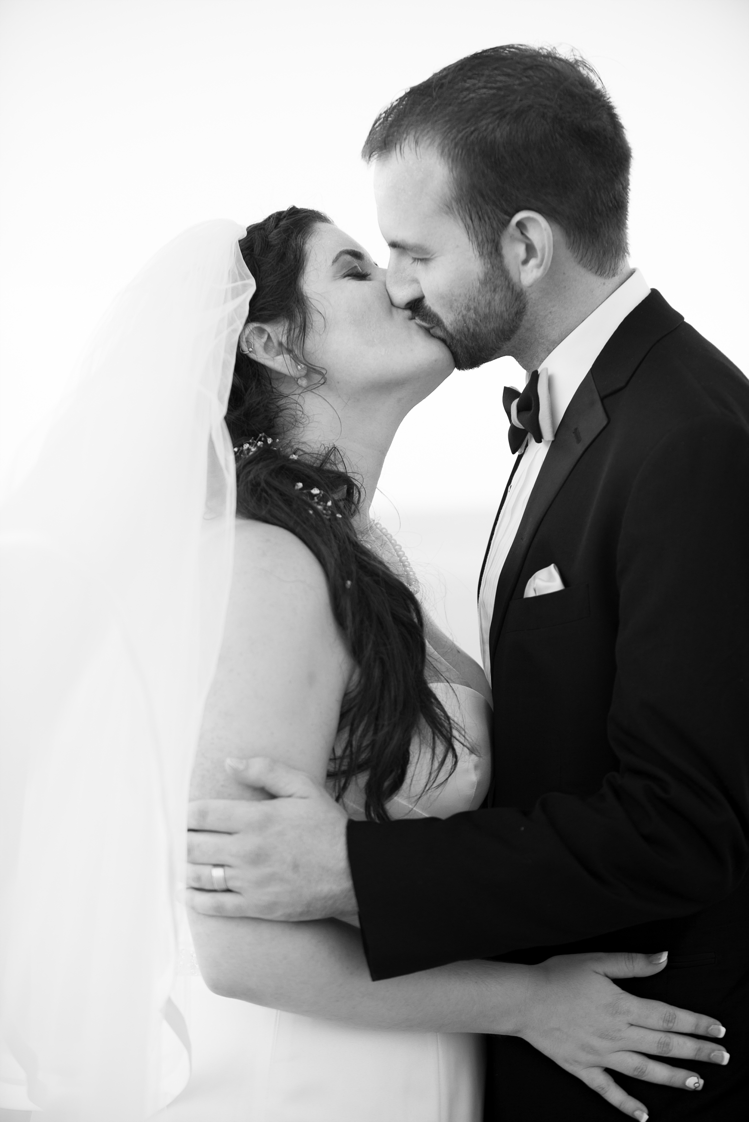 Dana & Mark.Bride & Groom-149-2_WEB.jpg