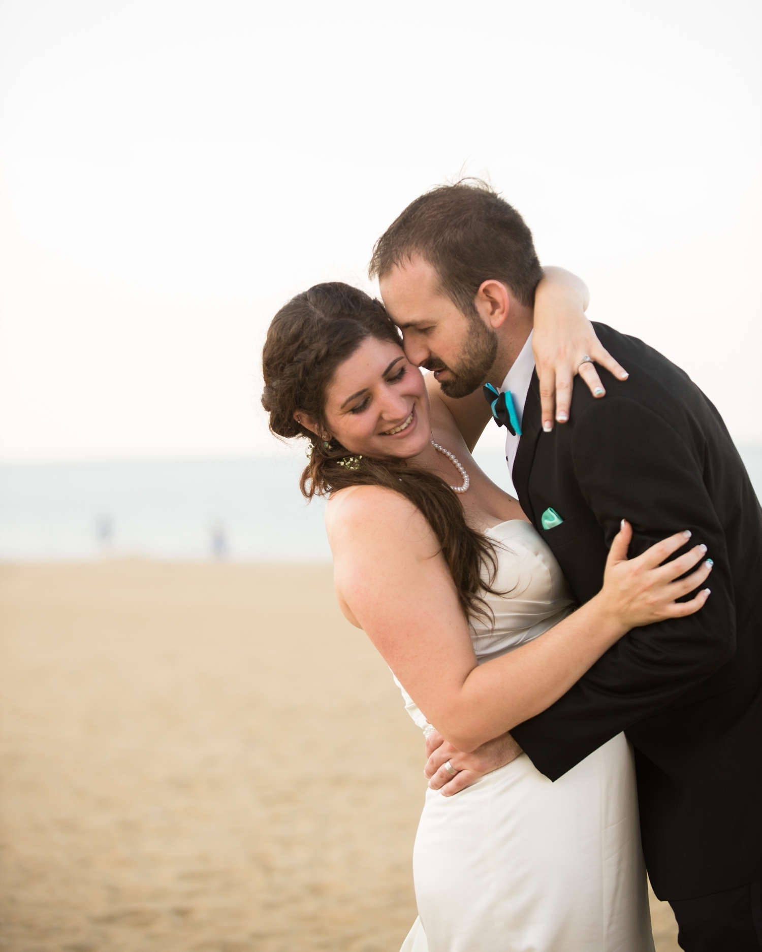 Dana & Mark.Bride & Groom-164_WEB.jpg