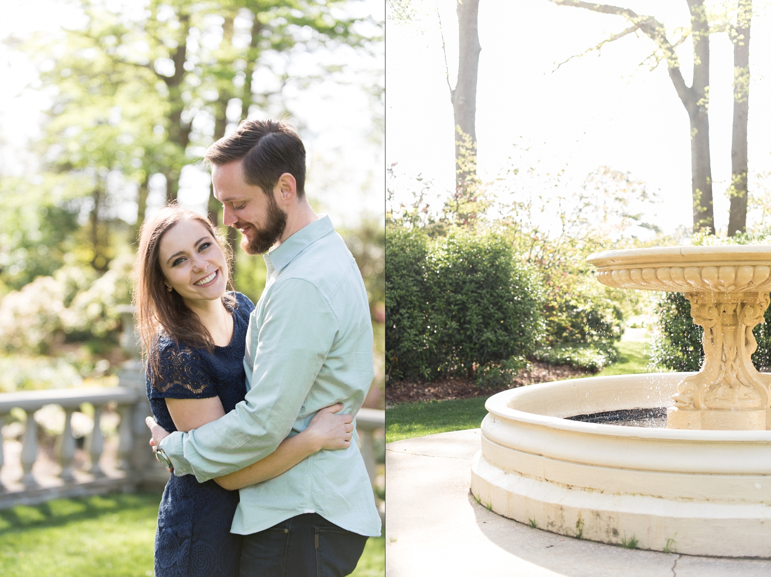 Spring Engagement Session at Norfolk Botanical Garden-113_WEB.jpg