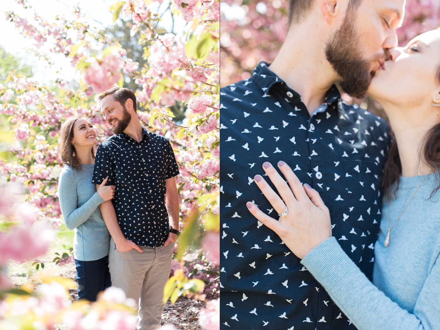Cherry Blossom Engagement Session at Norfolk Botanical Garden-111_WEB.jpg