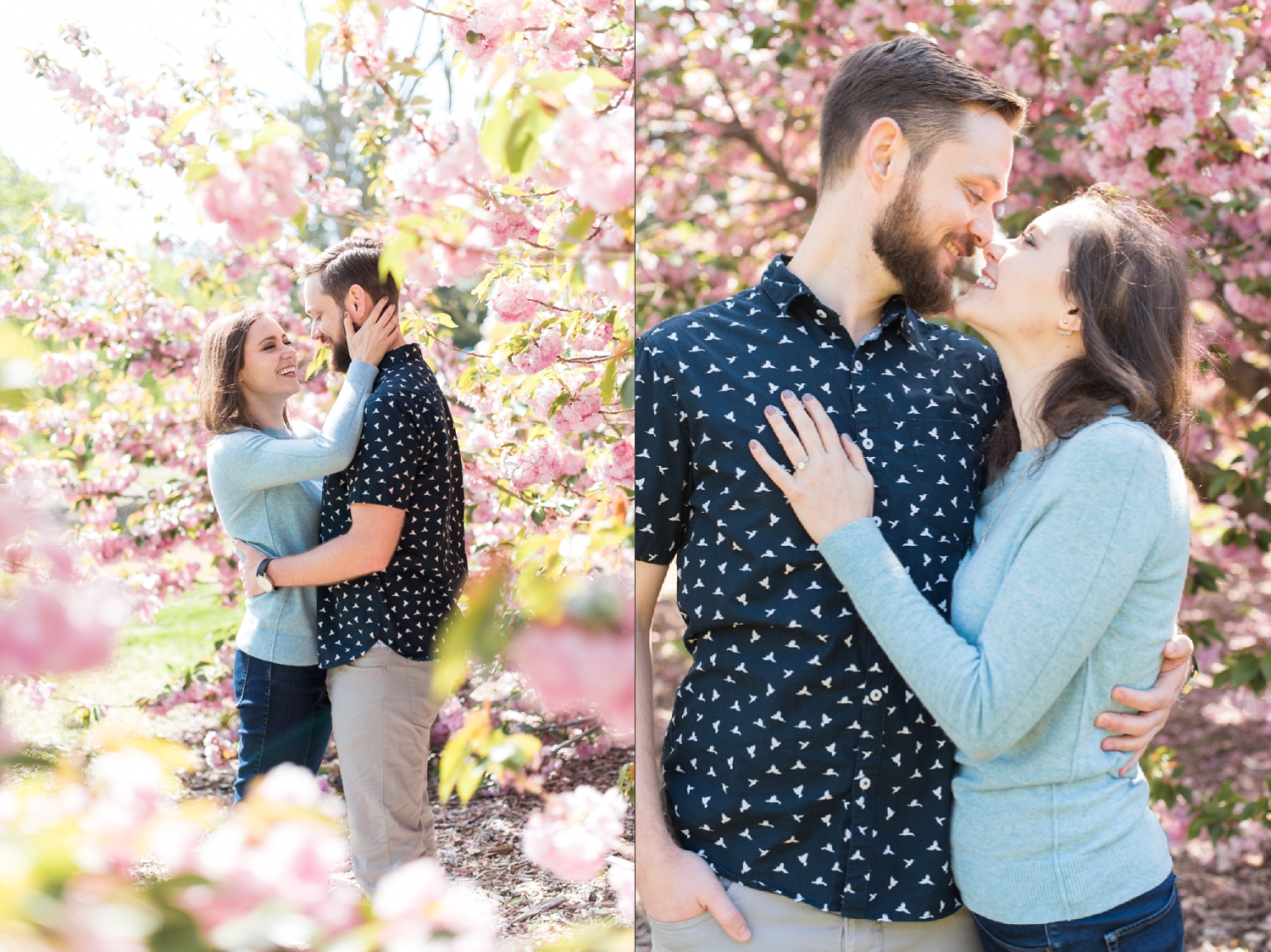 Cherry Blossom Engagement Session at Norfolk Botanical Garden-115_WEB.jpg