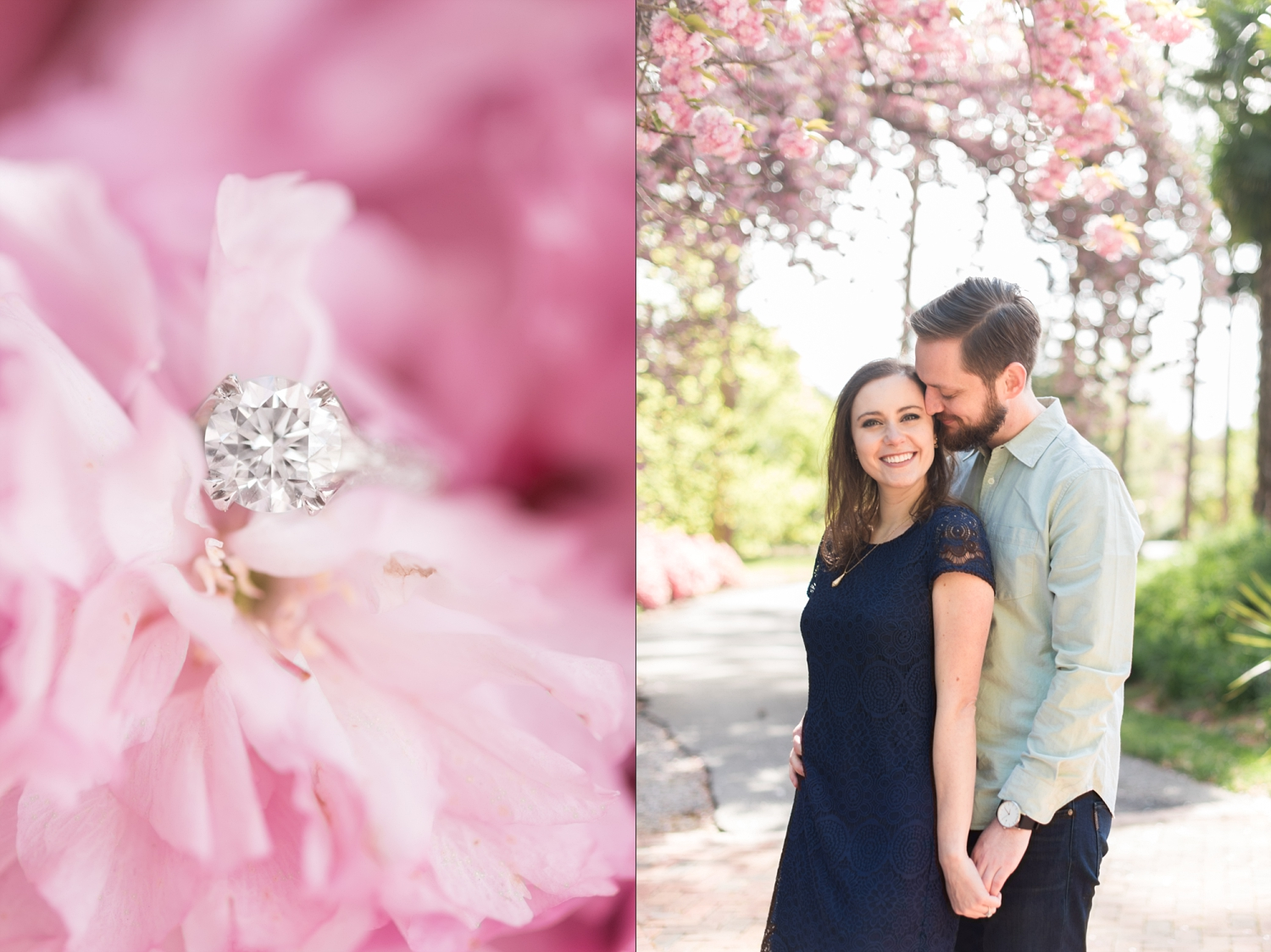 Cherry Blossom Engagement Session at Norfolk Botanical Garden-118_WEB.jpg