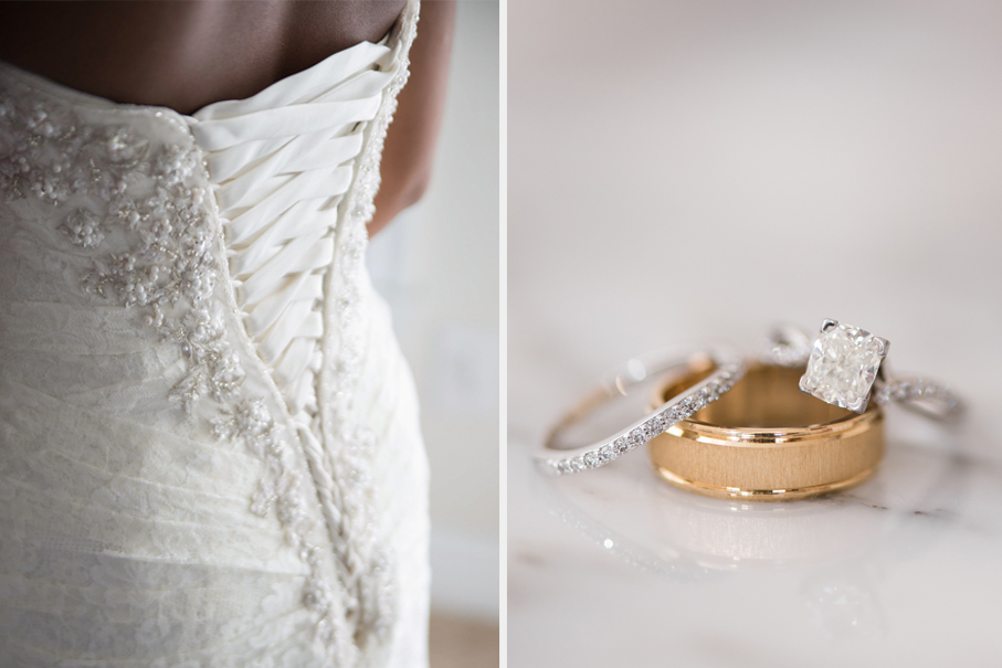 Glamorous Bridal Details Wedding.jpg