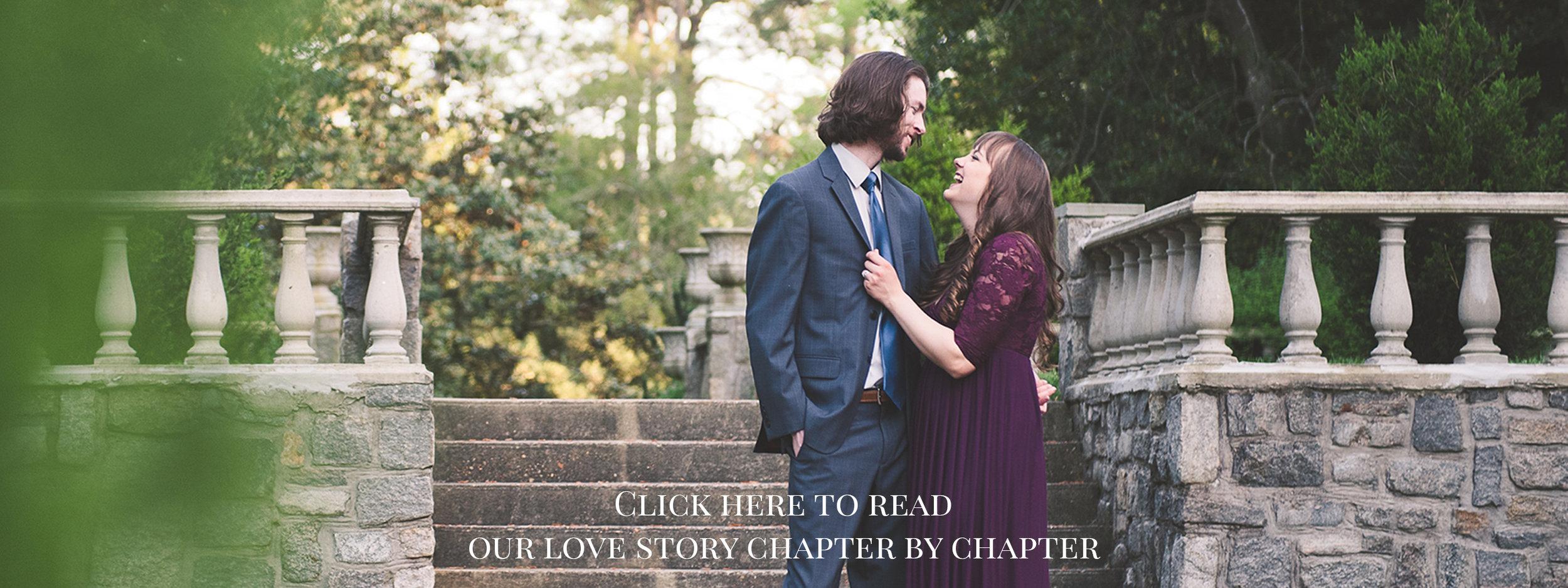 love story3.jpg