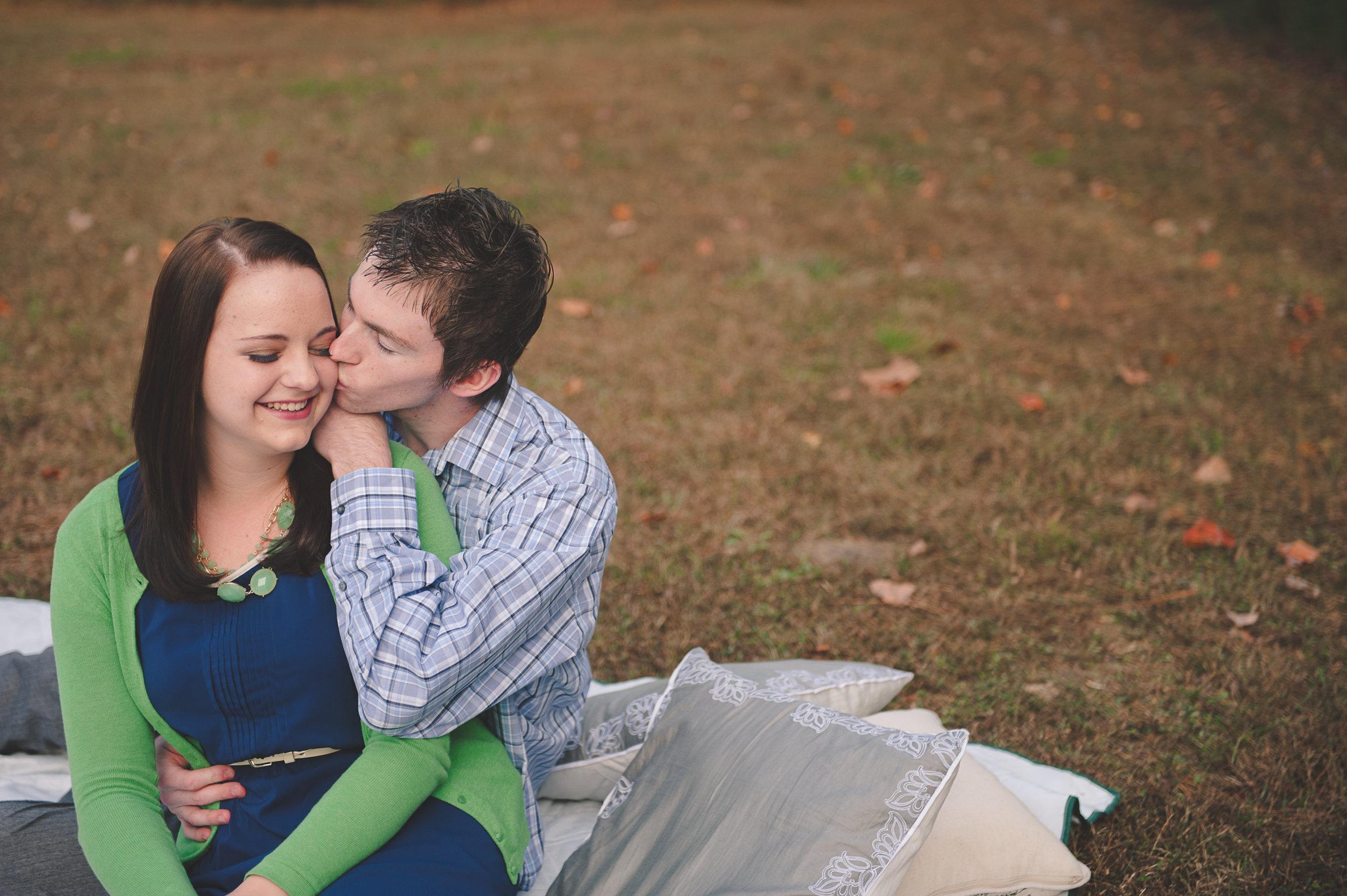Caitlin + Ryan - October 2013-0032.jpg