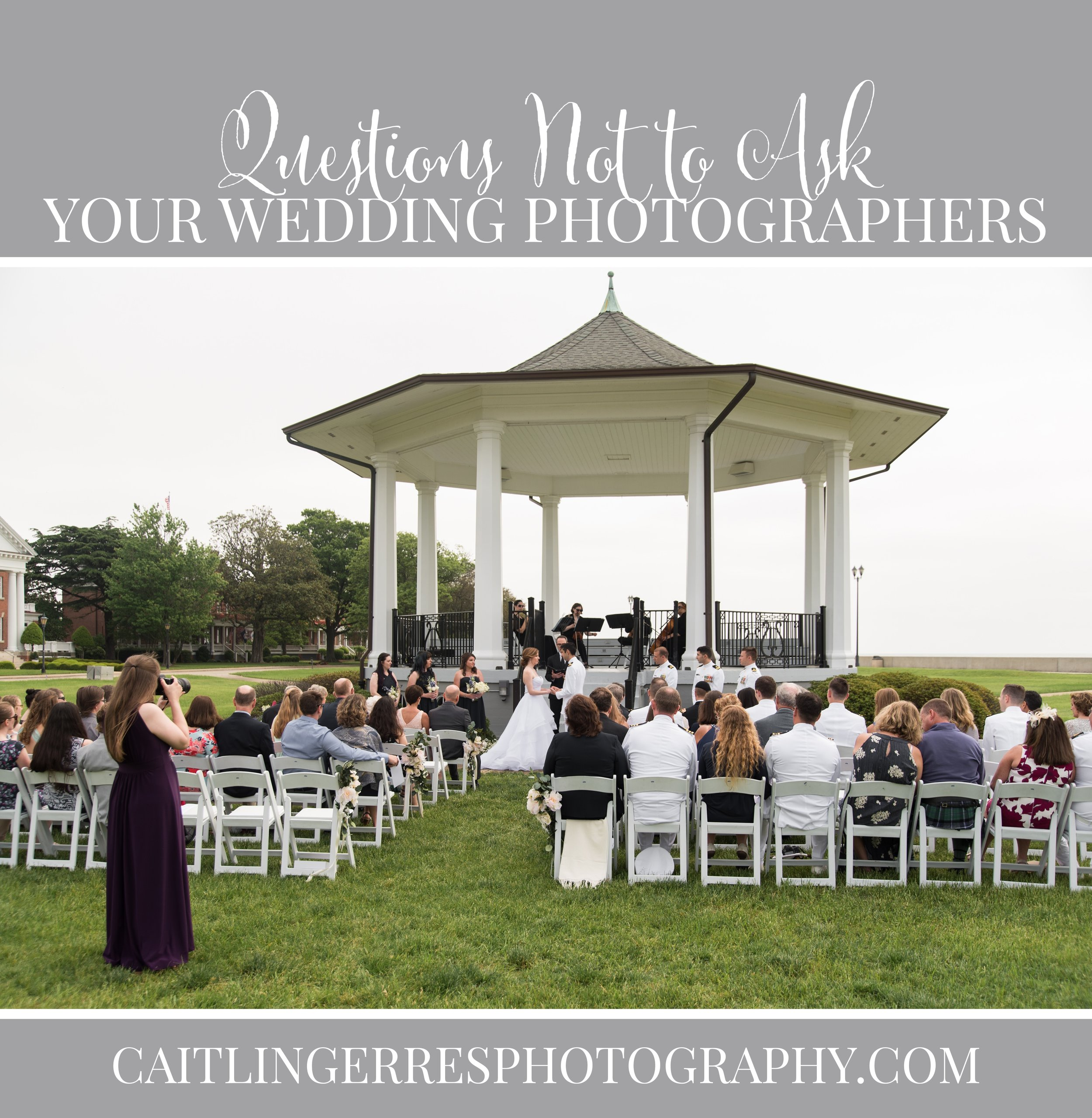 Questions not to ask your wedding photographer.jpg