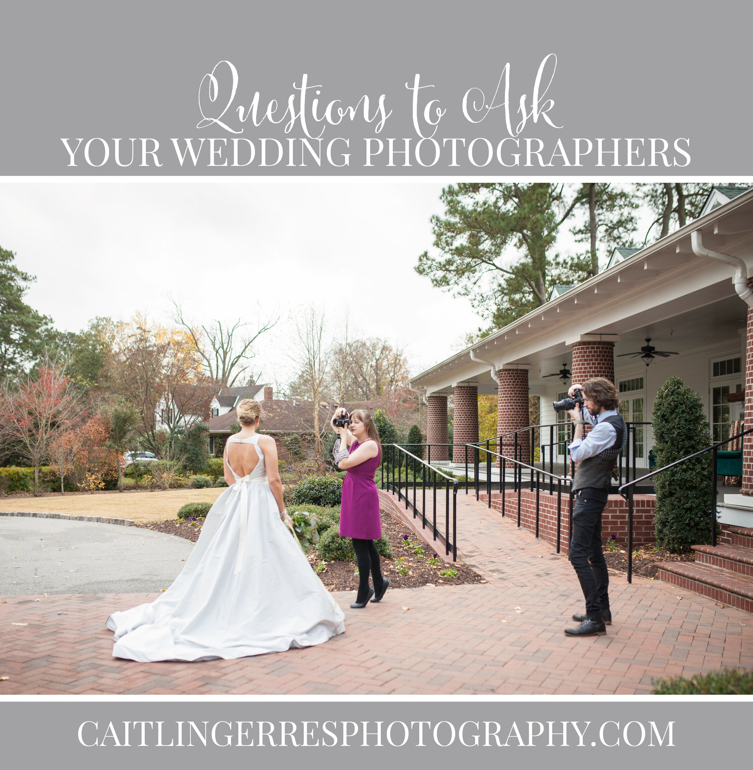 Questions to ask your wedding photographer.jpg