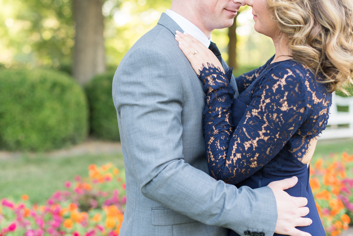 Colonial Williamsburg Engagement Session-111.jpg