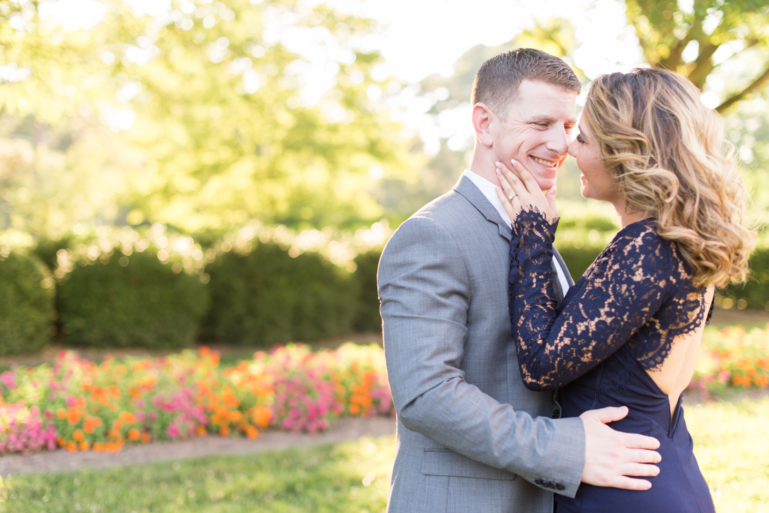 Colonial Williamsburg Engagement Session-123.jpg