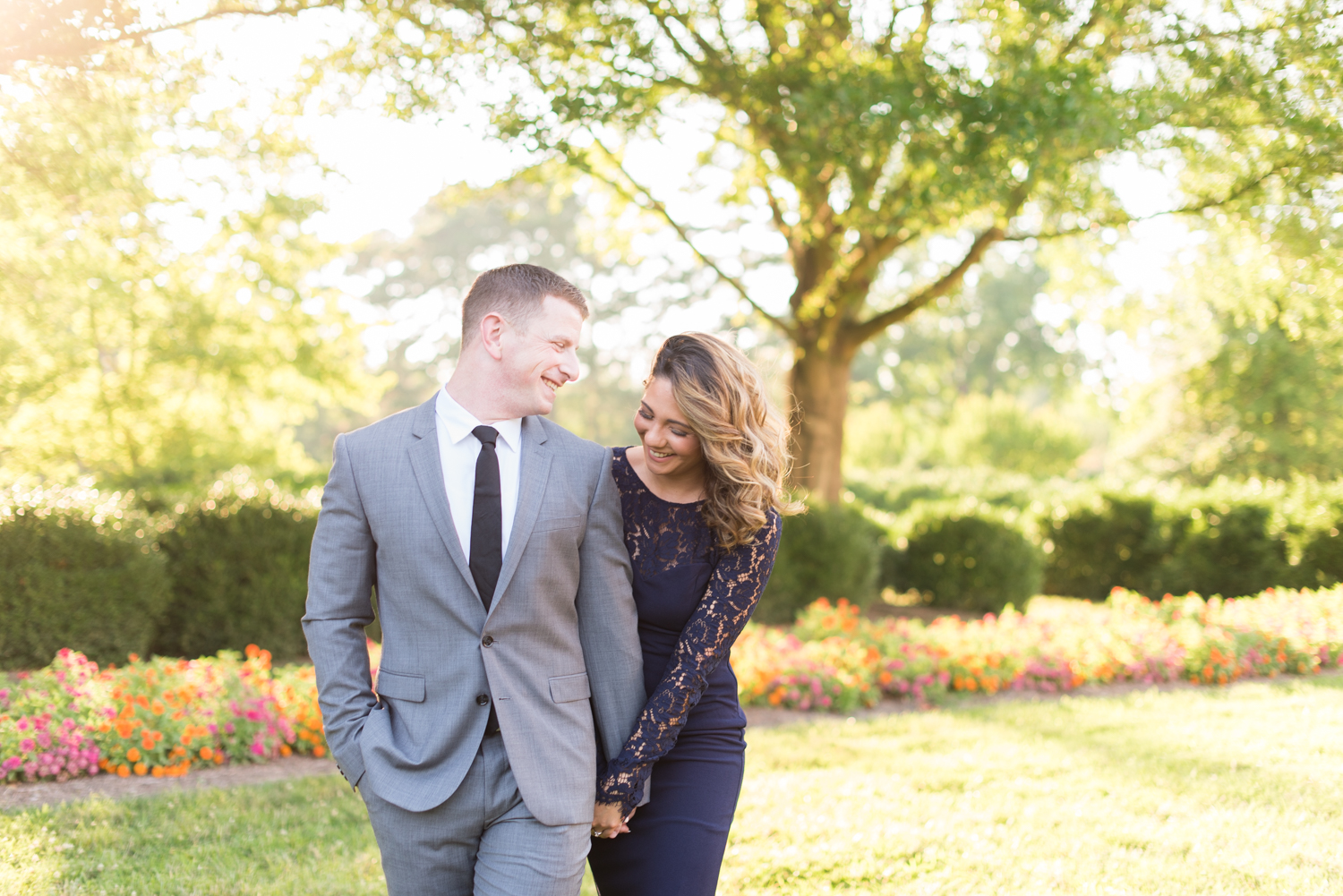Colonial Williamsburg Engagement Session-129.jpg