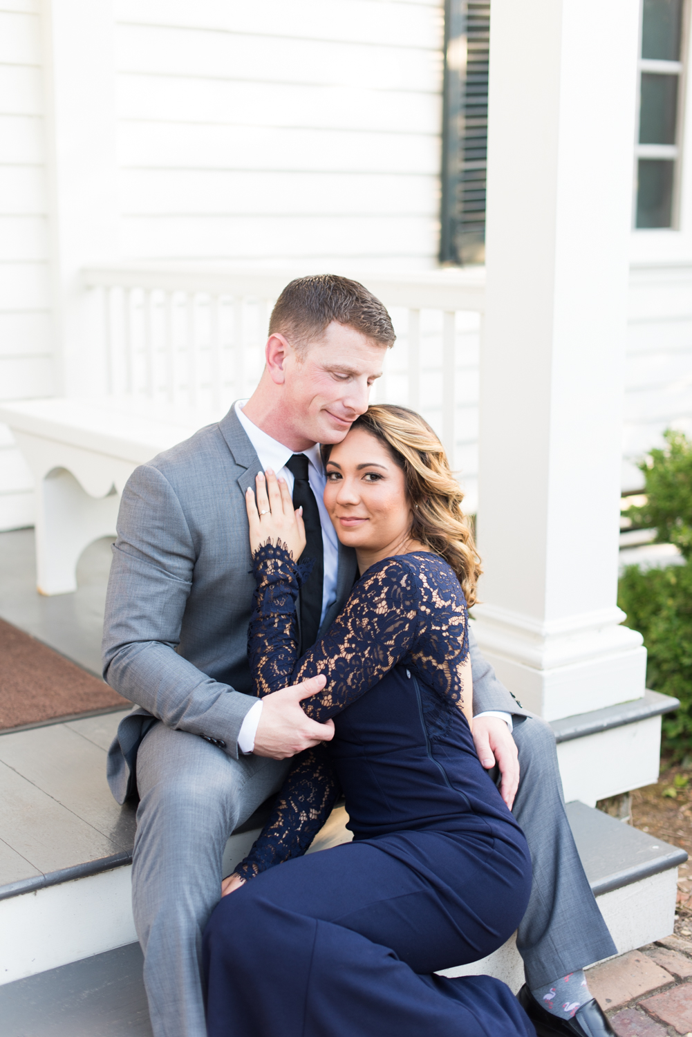 Colonial Williamsburg Engagement Session-136.jpg