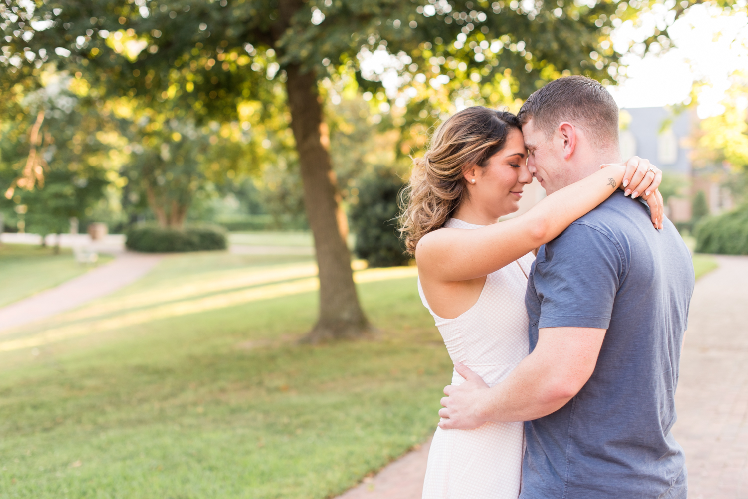 Colonial Williamsburg Engagement Session-139.jpg