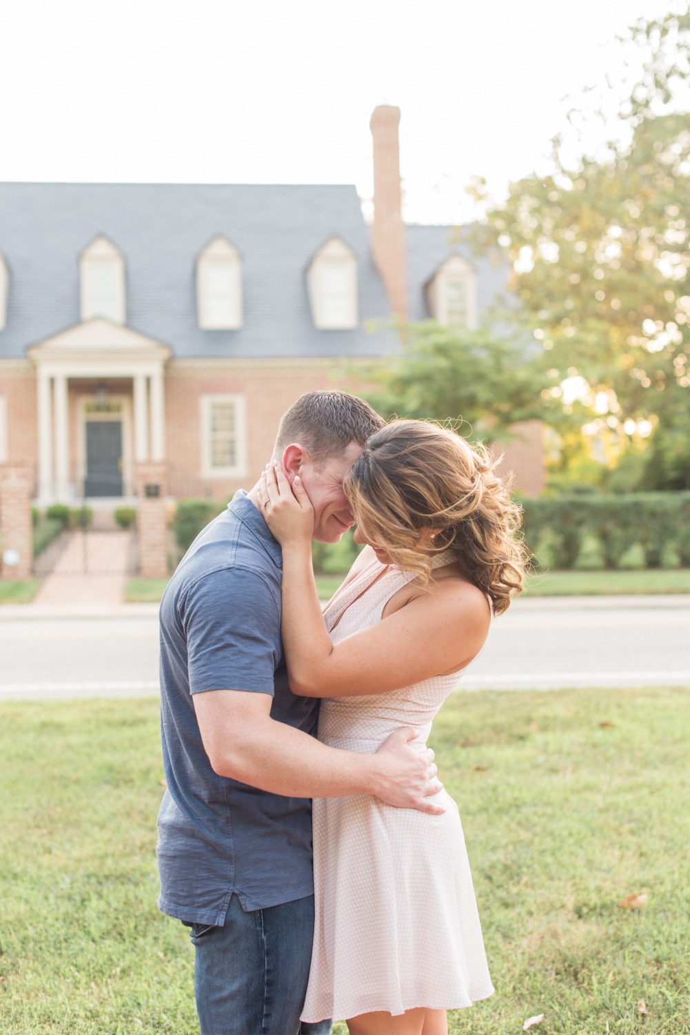 Colonial Williamsburg Engagement Session-149.jpg