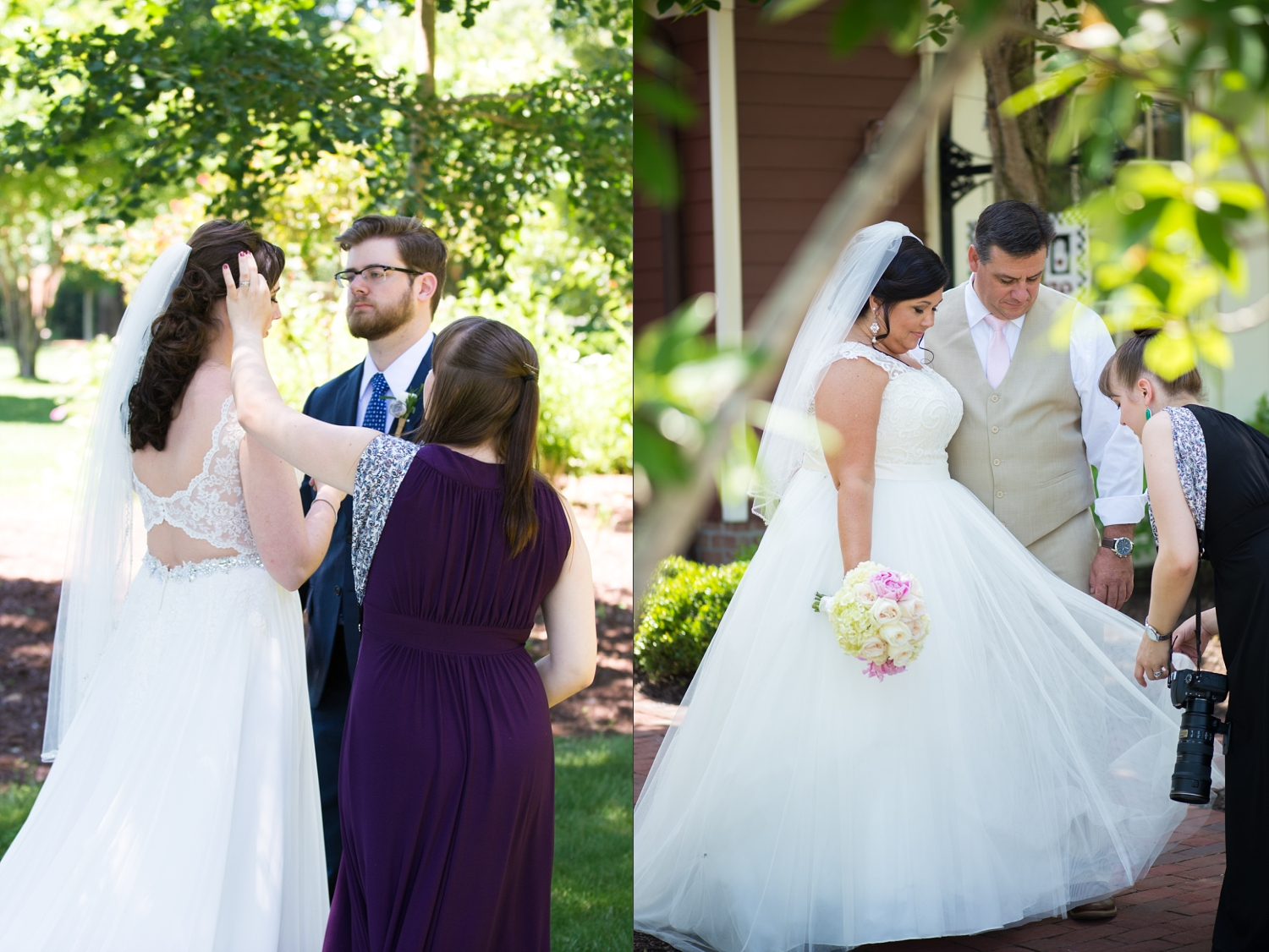 Maddy & Will Wedding BTS-102_WEB.jpg
