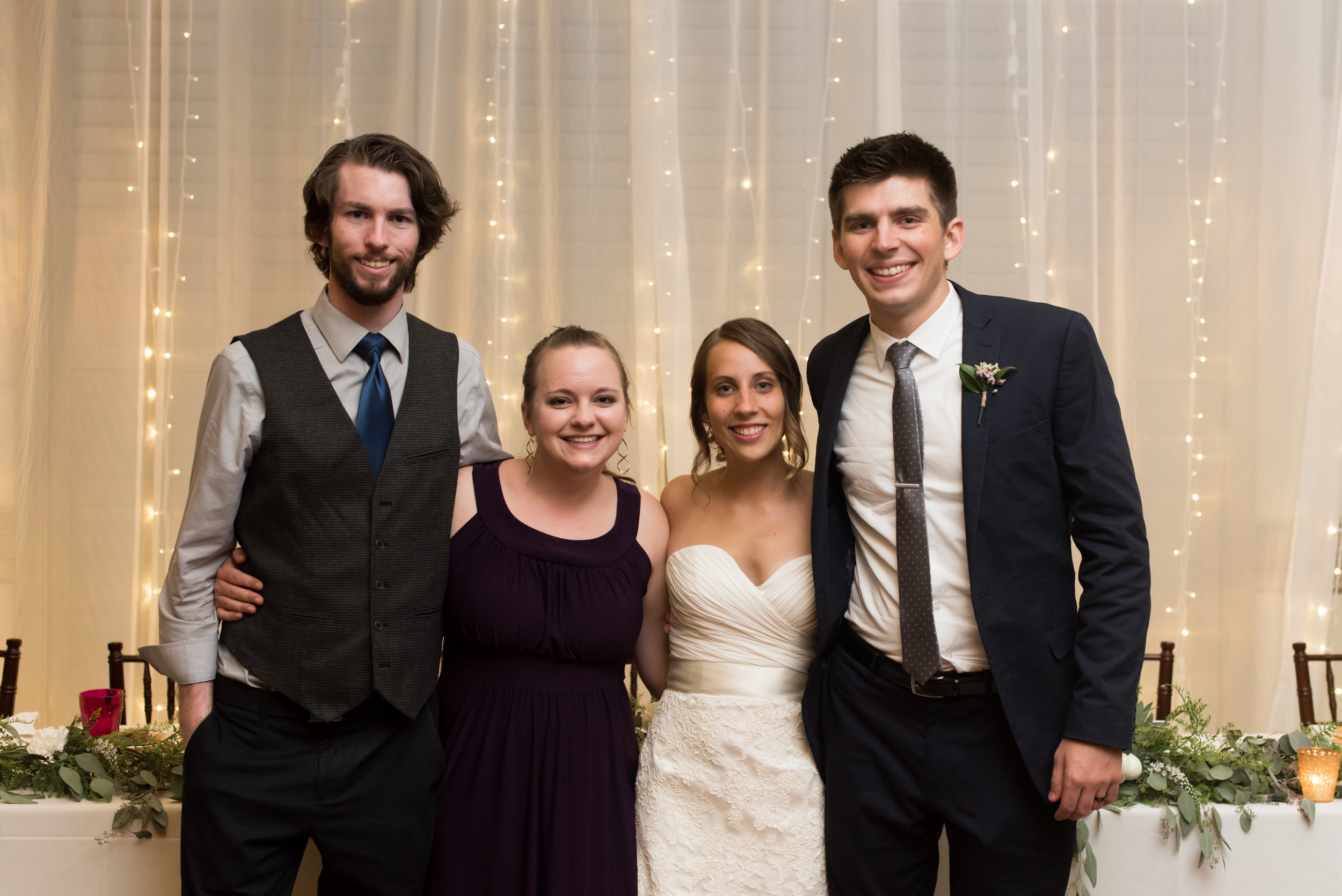 Julia & Tyler's Wedding.Reception-255.jpg