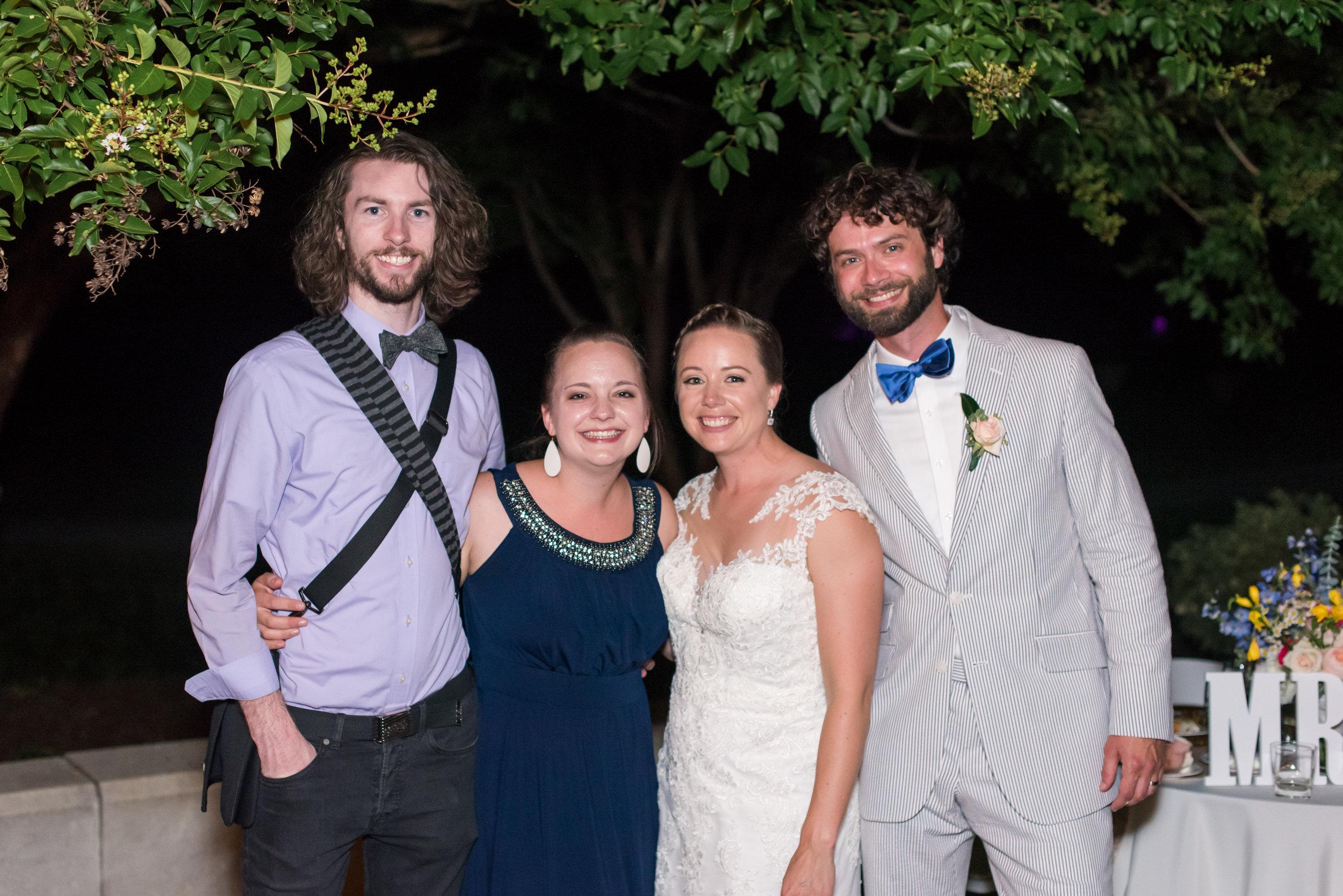 Jessica & David Wedding.Reception-210.jpg