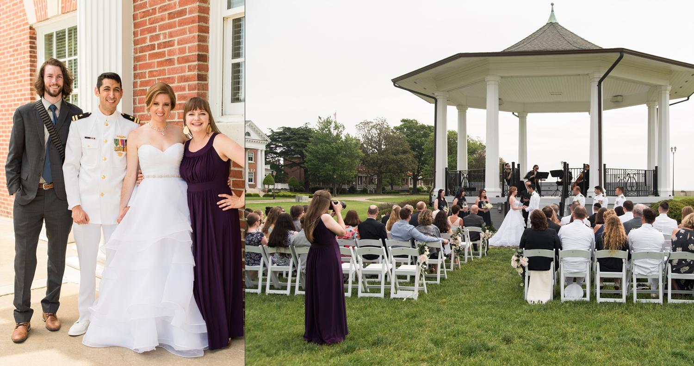 Stephanie & Jonathan's Wedding.BTS-104_WEB.jpg