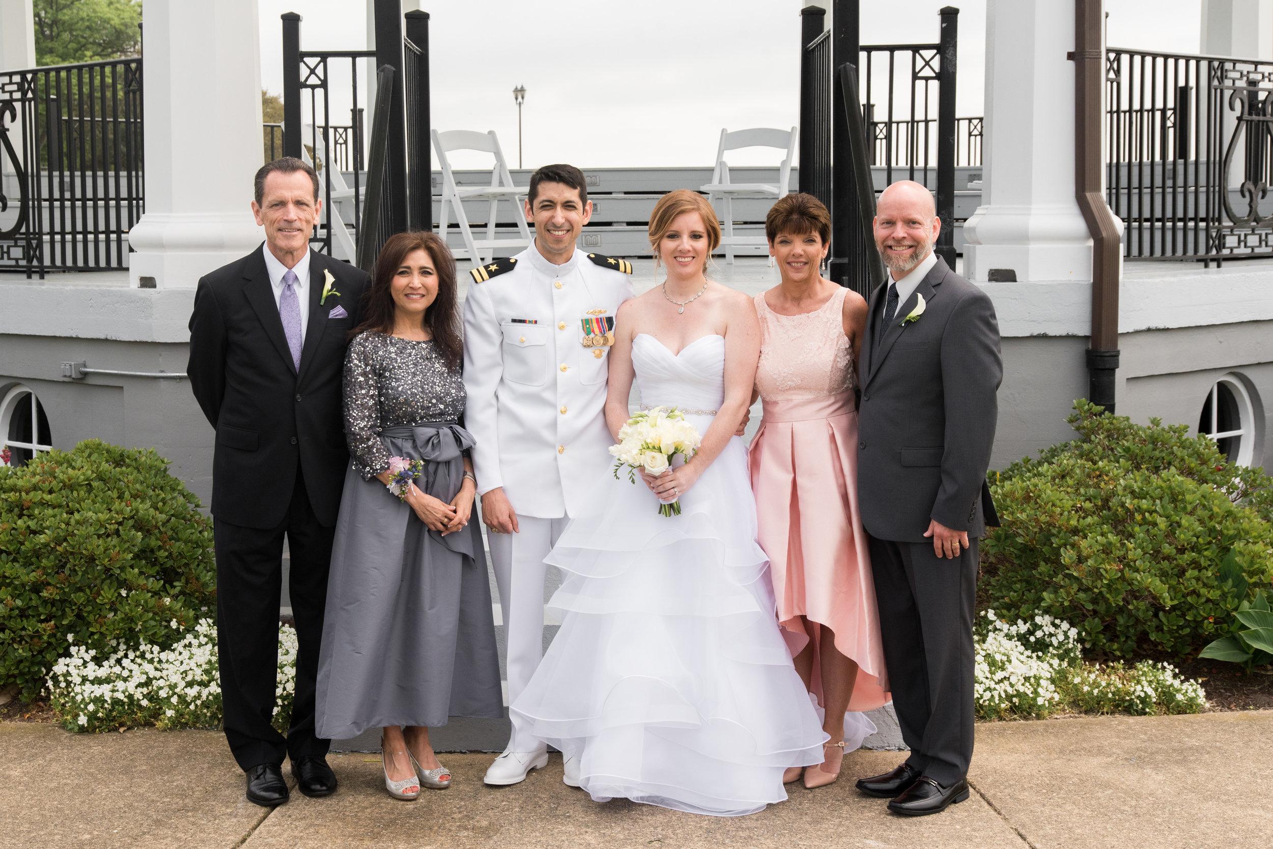 Stephanie & Jonathan's Wedding.Family-115.jpg