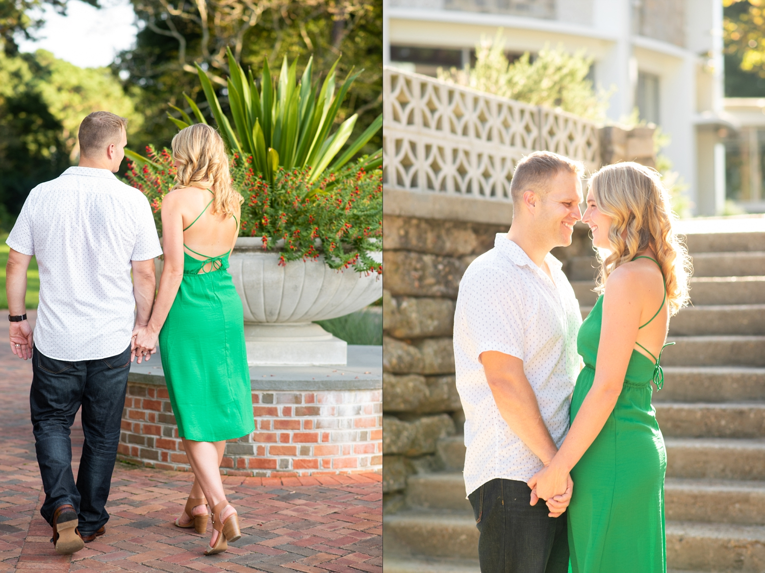 Summer Engagement Session at Norfolk Botanical Garden-112_WEB.jpg